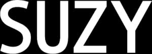 Where are suzy shier clothes made ?