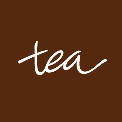 Where are tea clothes made ?