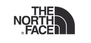 Where are the north face clothes made ?