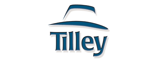 Where are tilley clothes made ?