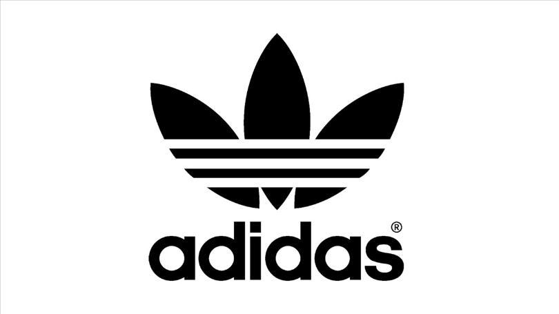 Adidas - ethics, sustainability, ethical index - ethicaloo com