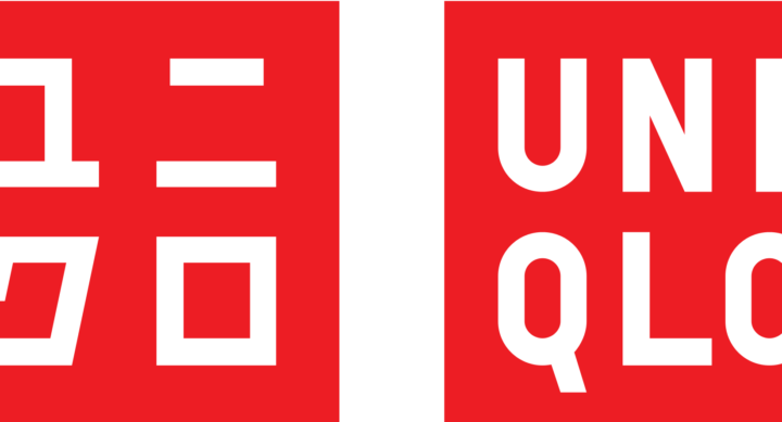 Uniqlo – research
