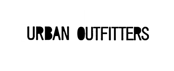 Urban Outfitters – research